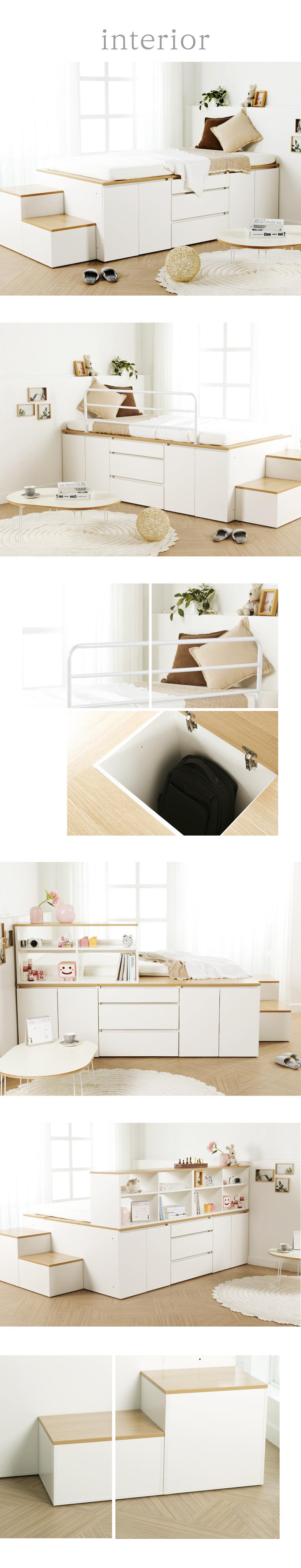 04-1_interior.jpg