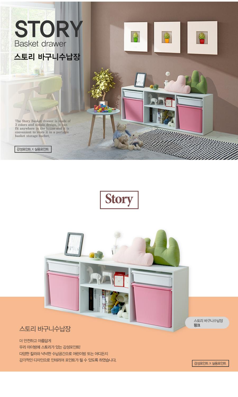 intro_storychest2.jpg