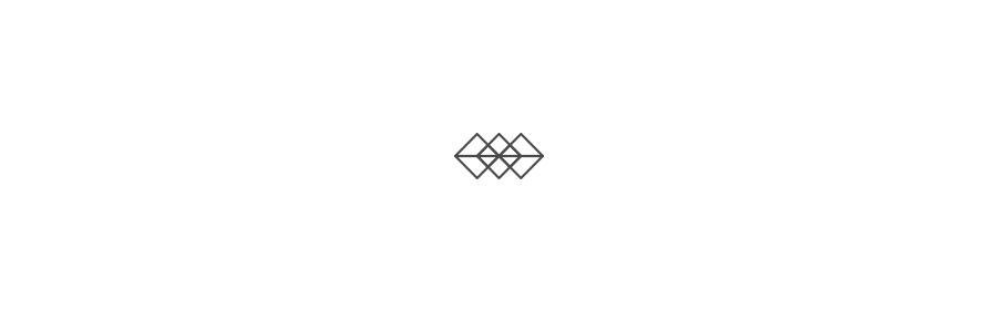 02-4_blank.jpg