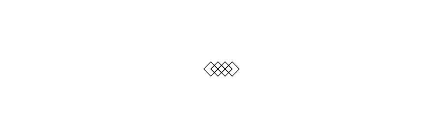 02-3_blank.jpg