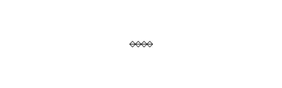 03-3_blank.jpg