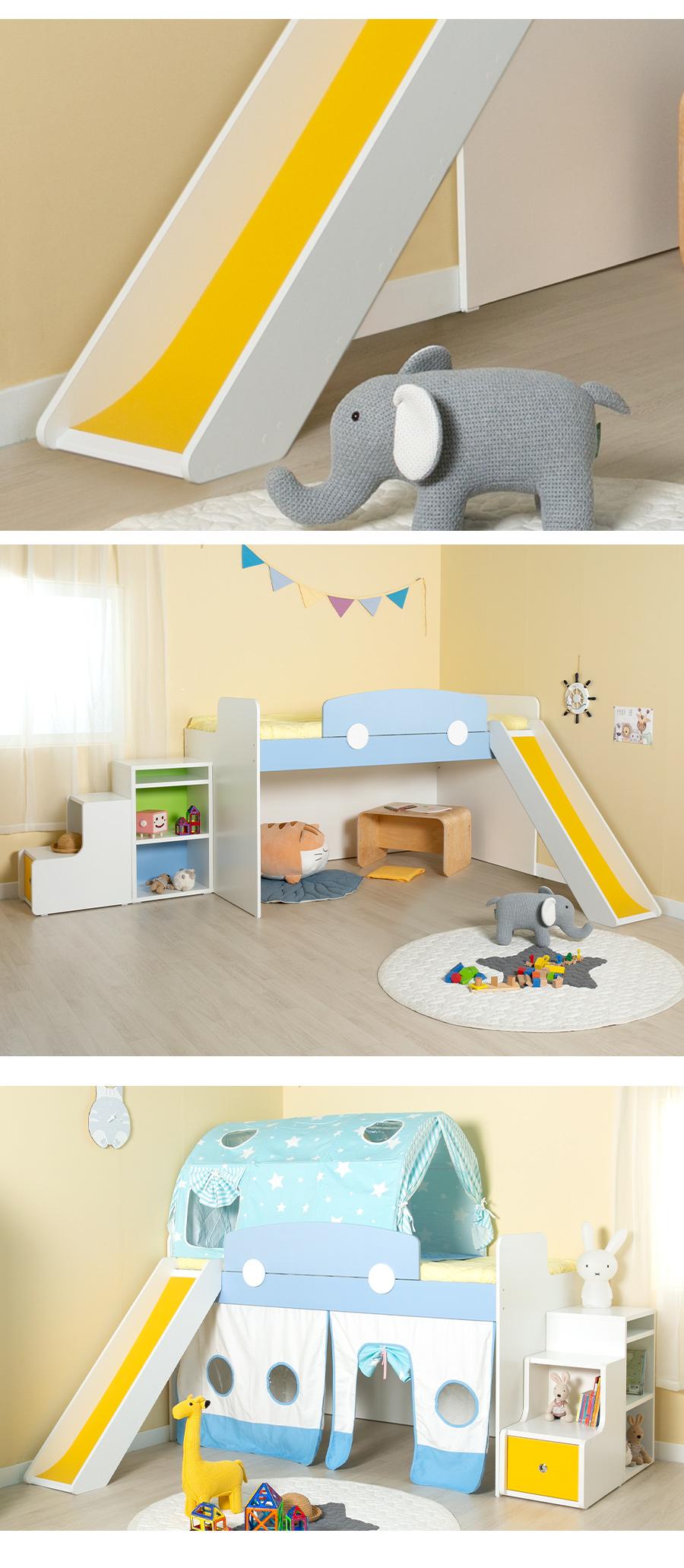 05-2_interior.jpg