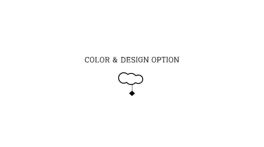 04-1_option.jpg