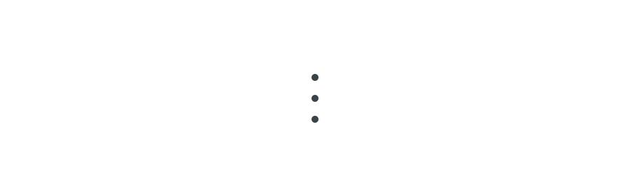 04-13_option.jpg