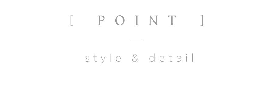 04-1_point_title.jpg