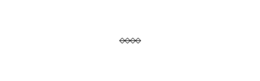 03-2_blank.jpg